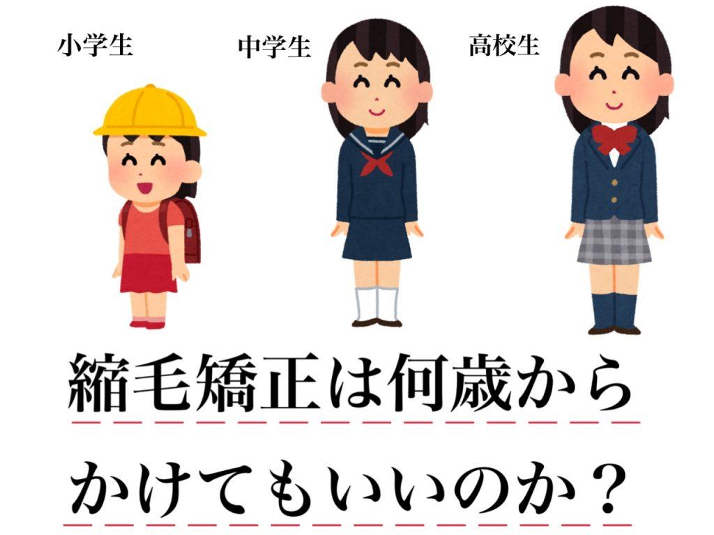 学生の画像